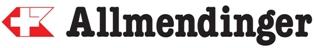 allmendinger_logomałe