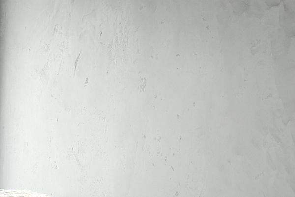 beton na scianie