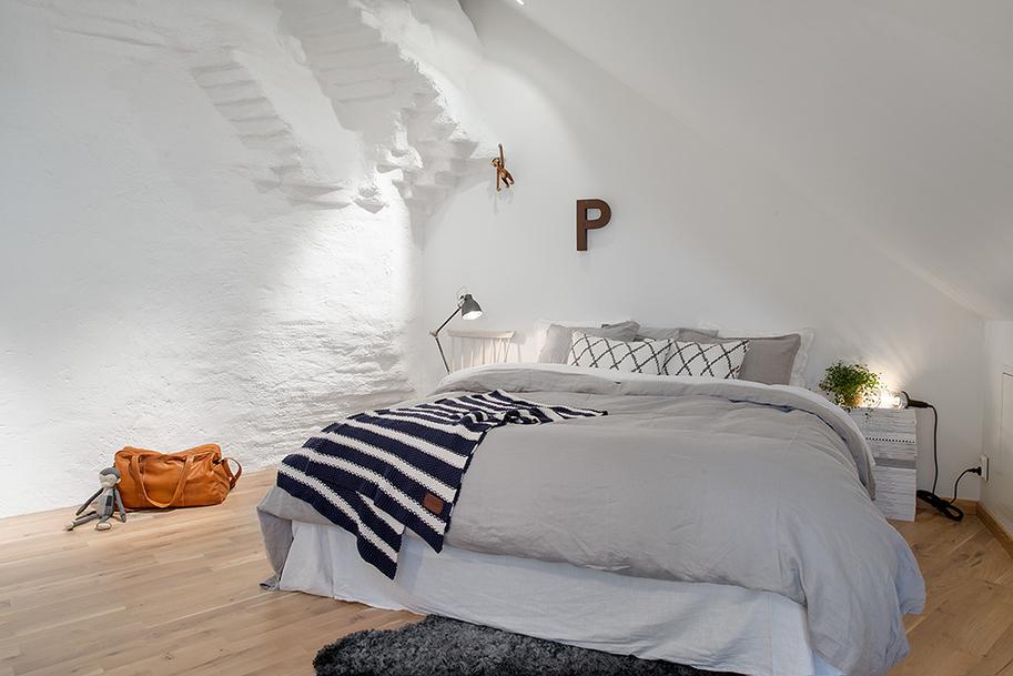 modern-apartment-17