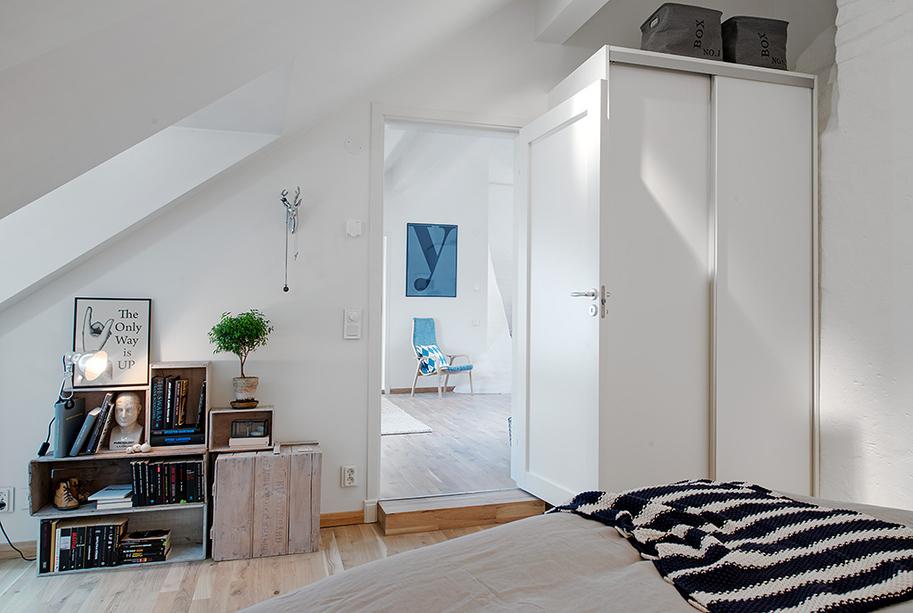 modern-king-bed