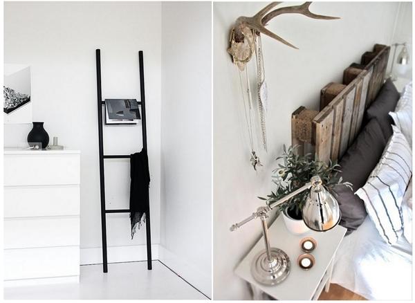 moodboard bedroom2
