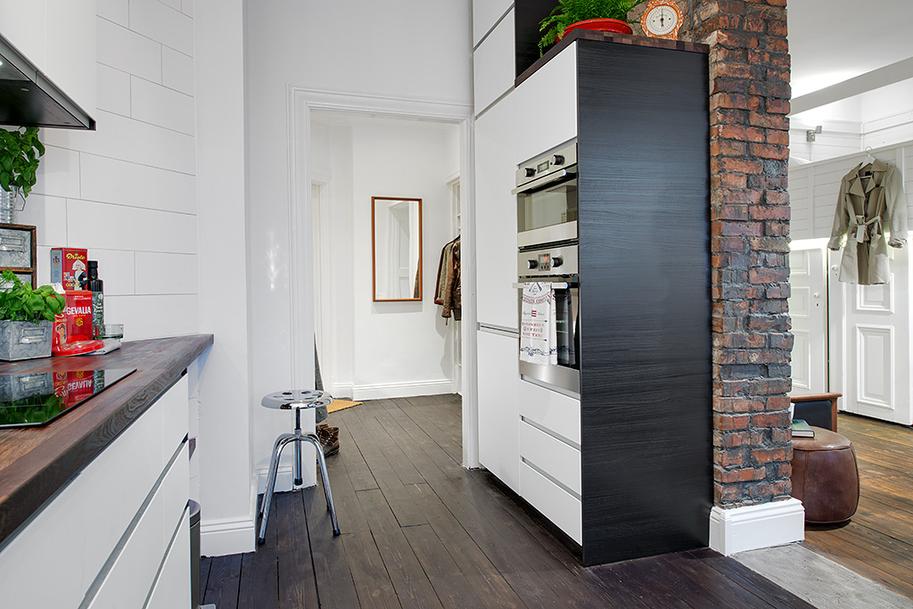 Swedish-apartment-5
