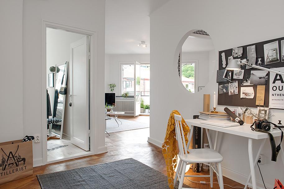 apartment-project-Swedish-crib