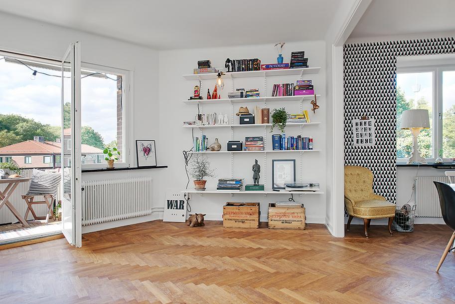 living-room-project-Swedish-crib-1