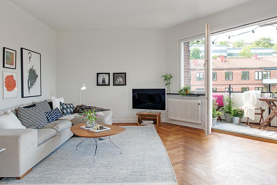 living-room-project-Swedish-crib-3