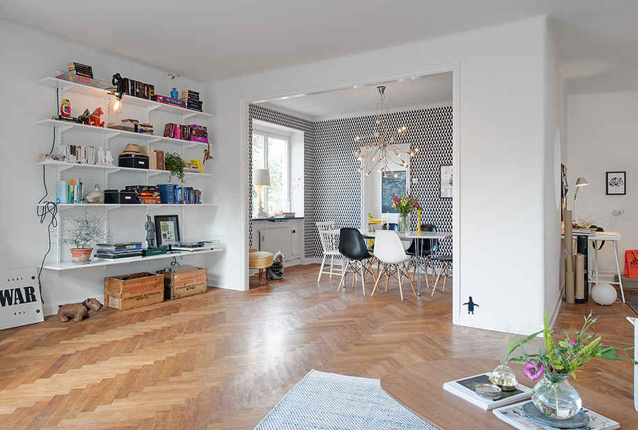 living-room-project-Swedish-crib-4