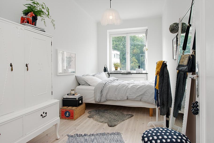 project-Swedish-crib-13