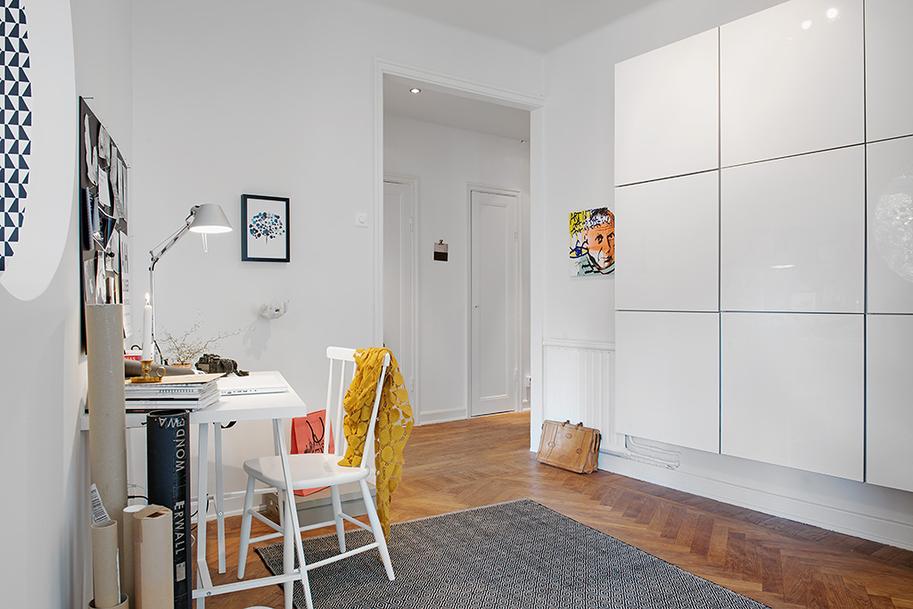 project-Swedish-crib-16