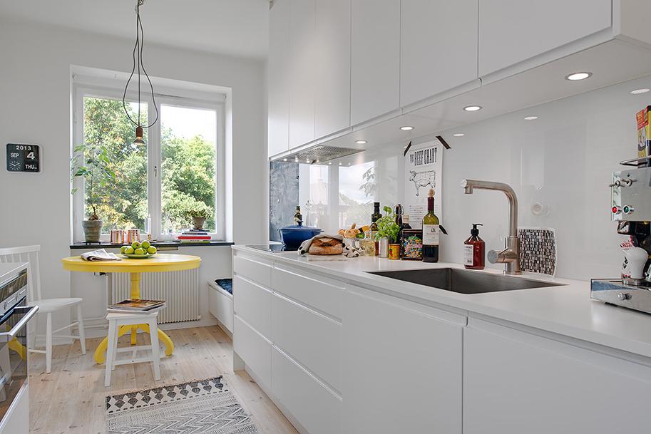 project-Swedish-crib-18