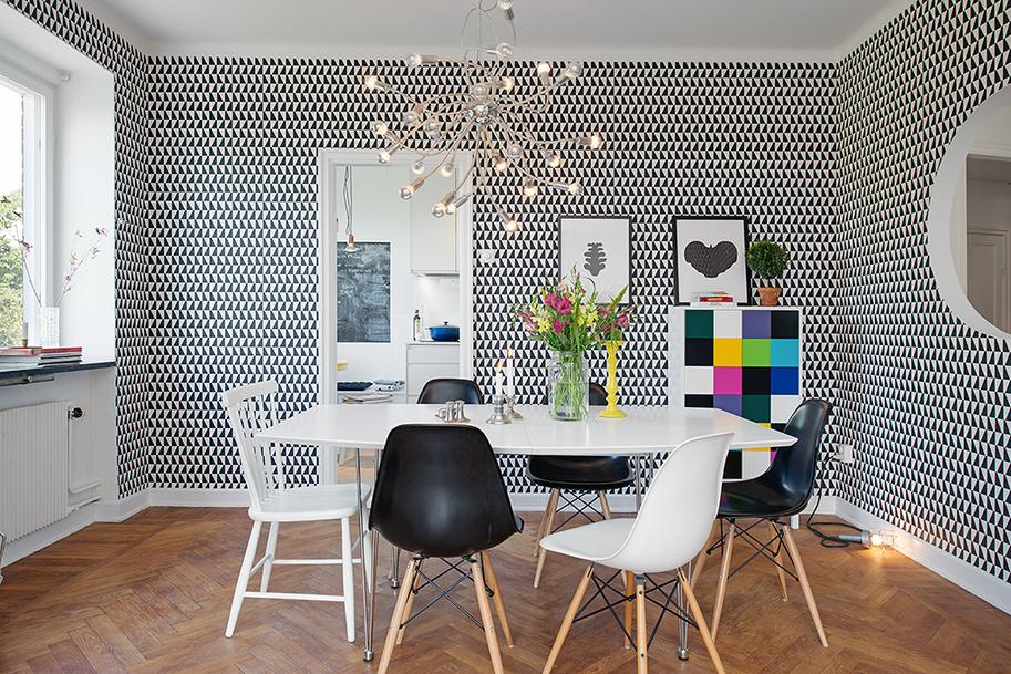 project-Swedish-crib-2