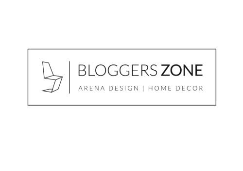 BZ2_logo-1