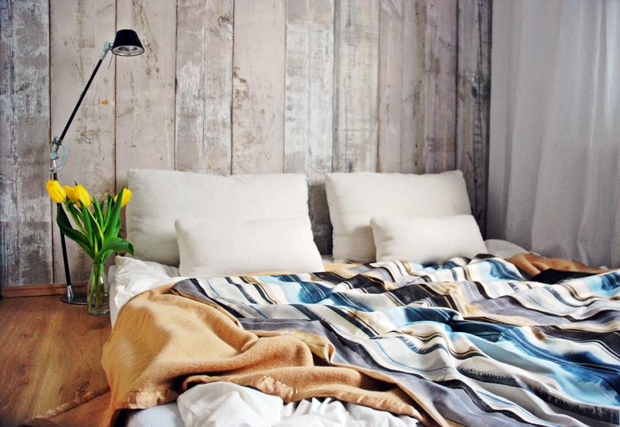 My New Bedroom Interiors Design Create A Beautiful World