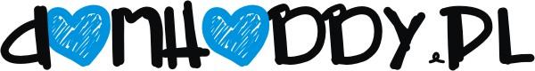 domhobby-logotyp