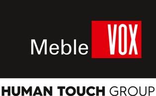 logo MebleVOX HTG