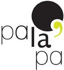 palapa logo