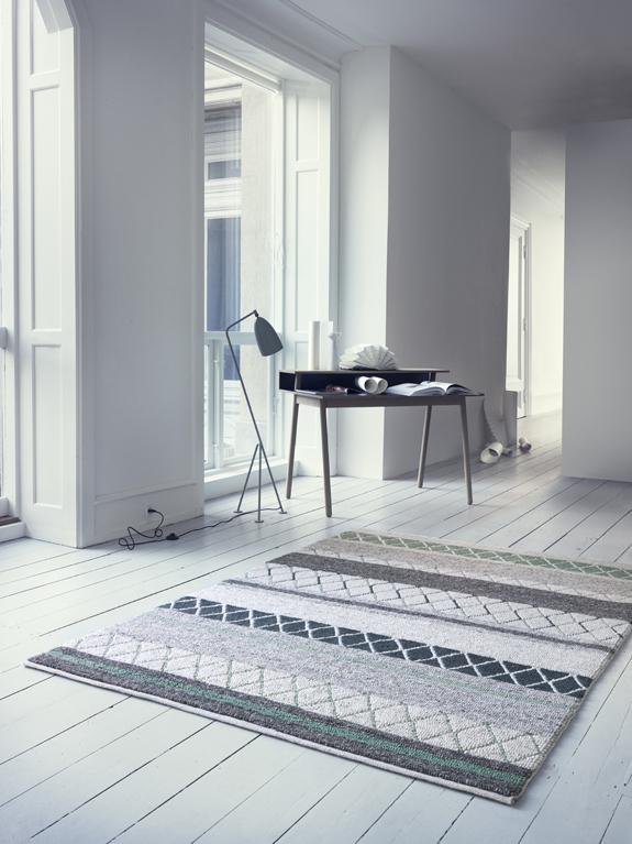 Bungalow5_Linie-Design_farao