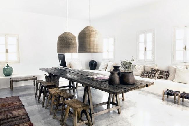 Designhotel_SanGiorgio_mykonos_11