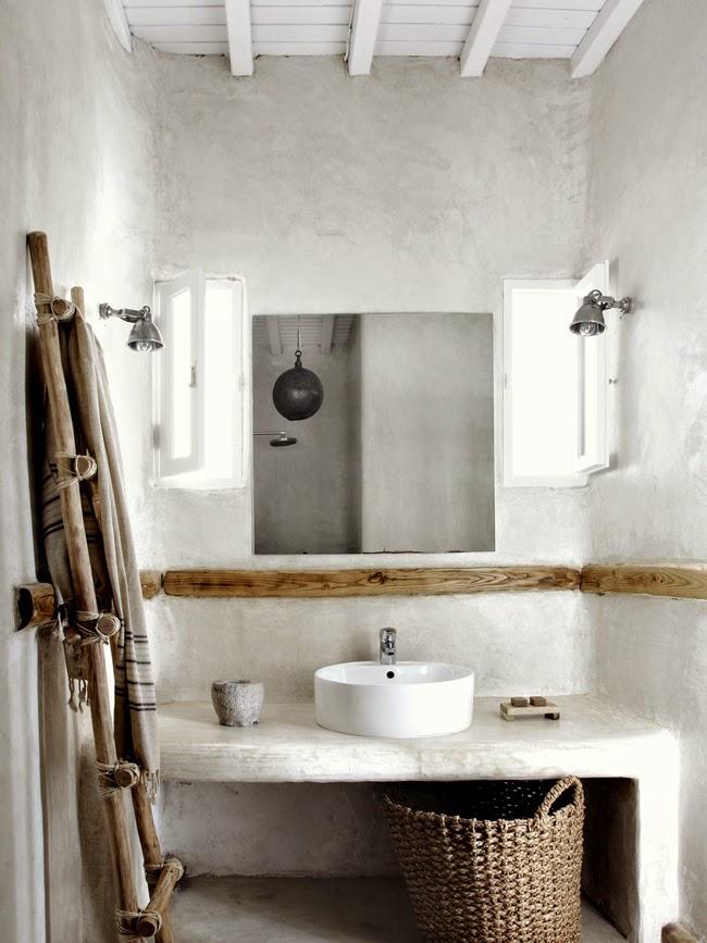 Designhotel_SanGiorgio_mykonos_14