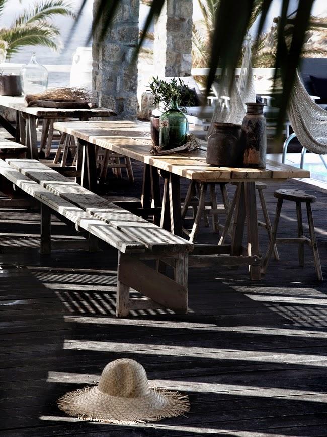 Designhotel_SanGiorgio_mykonos_15