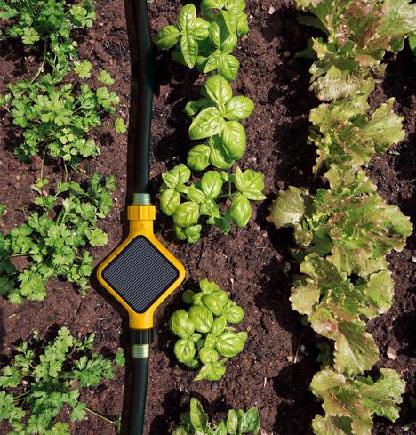 Yves-Behar-Edyn-gardening-app_dezeen_468_3