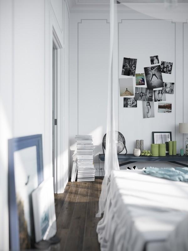 bedroom-design1-600x800