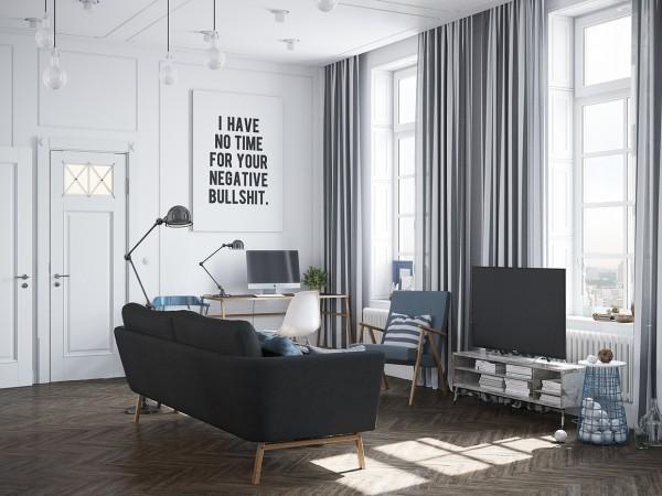 home-designing_com