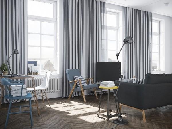living-room-design1-600x450