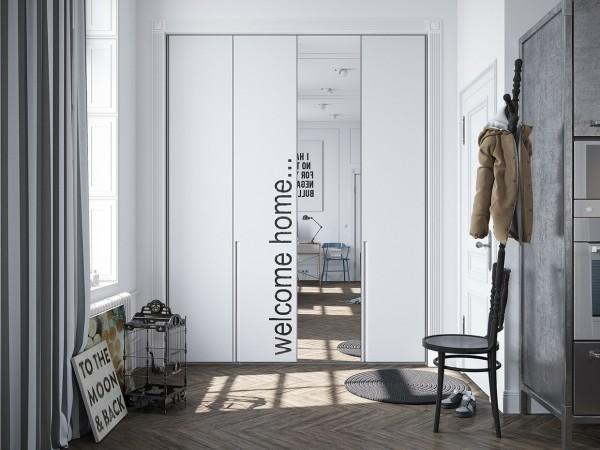 modern-entryway-600x450