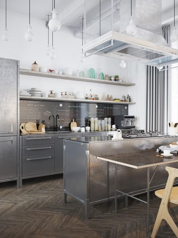 modern-gourmet-kitchen-600x799