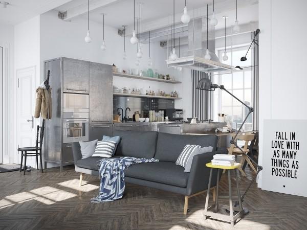 simple-sofa-600x450