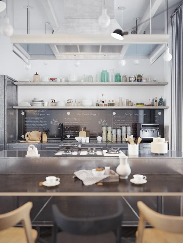 stainless-steel-breakfast-bar-600x799