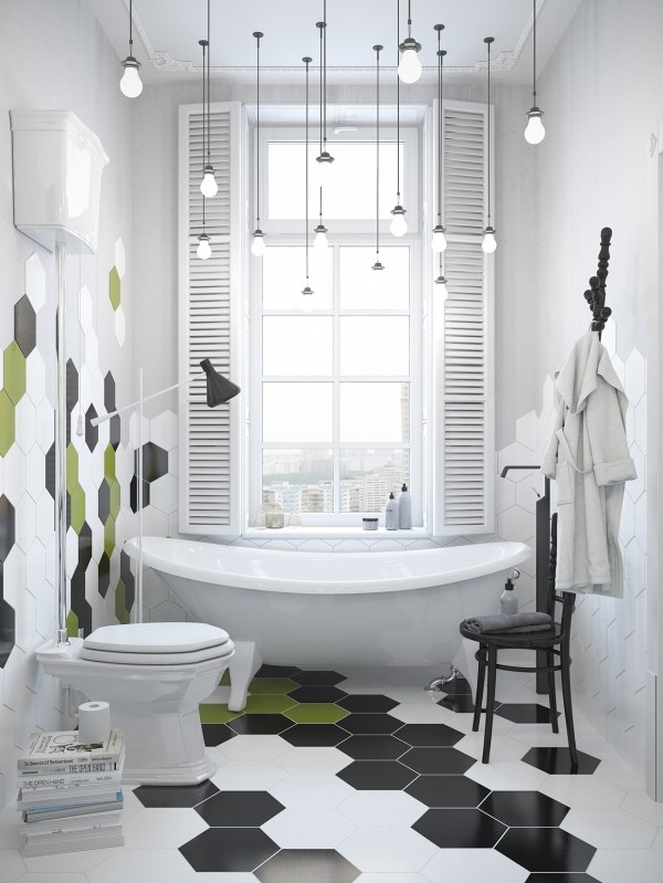via home-designing_com