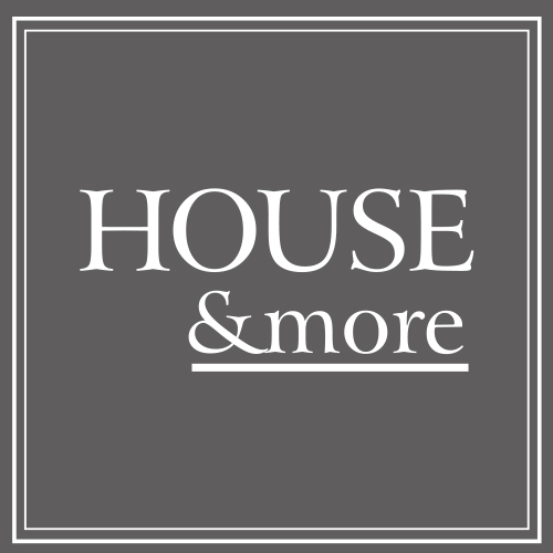 House-Logo(500x500)