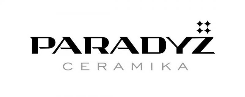 Logo-Ceramika-Paradyż