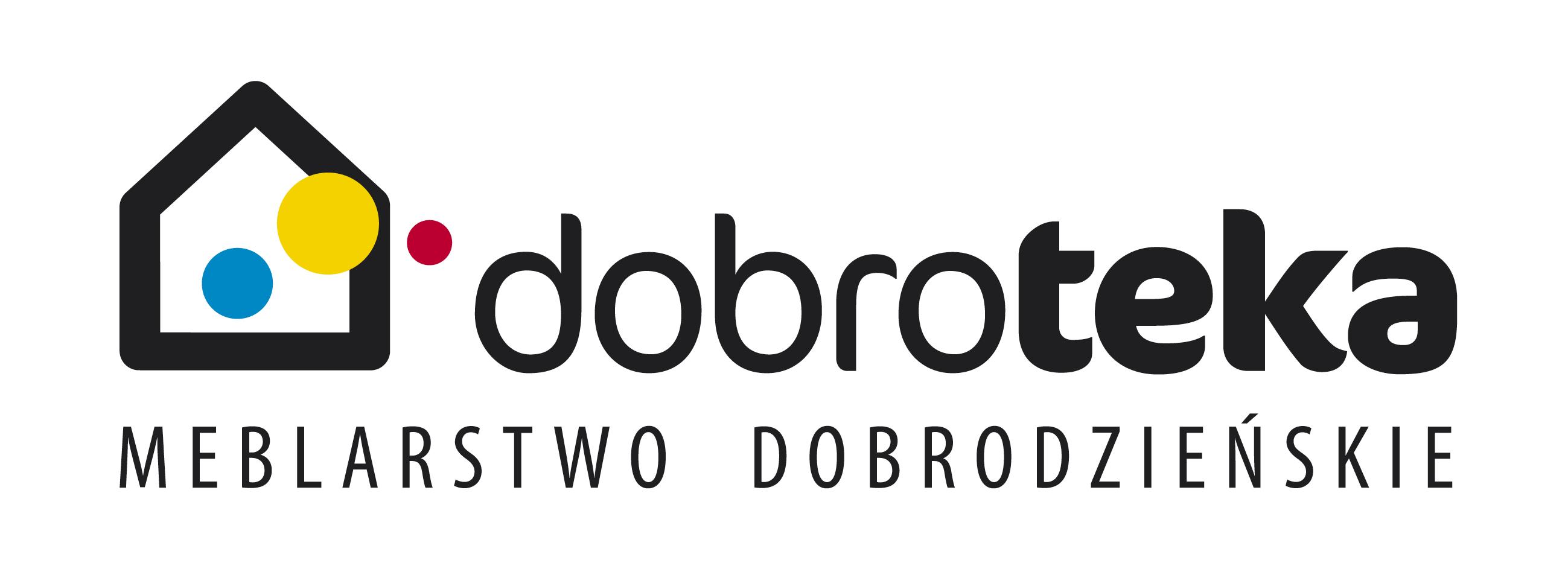 Meblarstwo_Dobrodzieskie