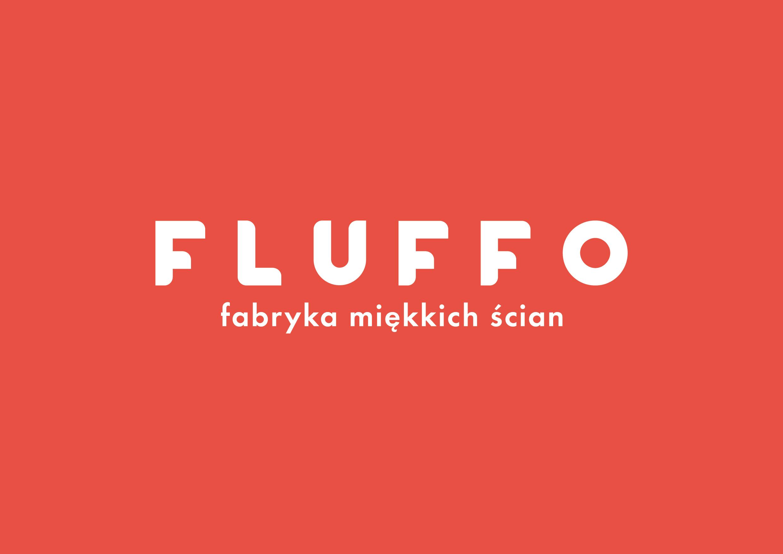fluffo_logo_wht_pl_duze