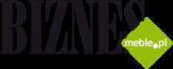 logo-bm-pl-zielone-przez