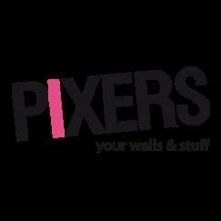 logo_pixers_fb (1)
