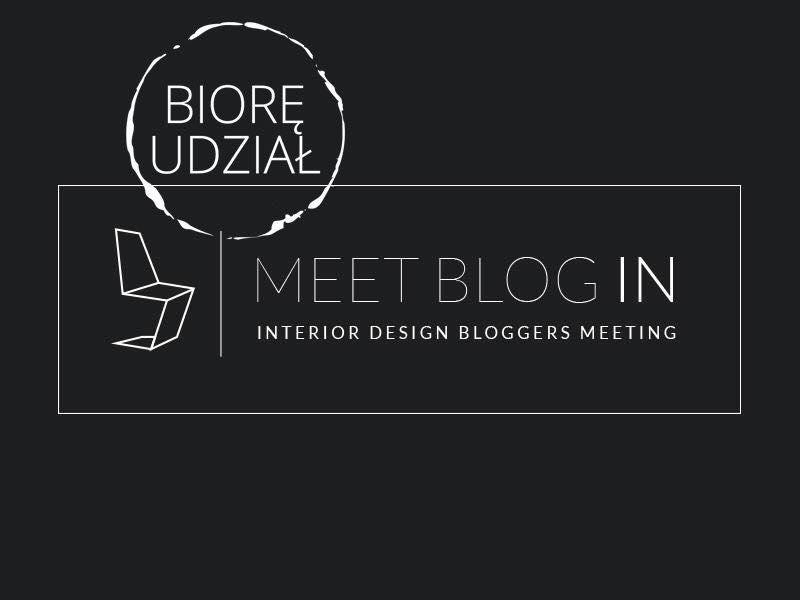 meetblogin-biorę-udział