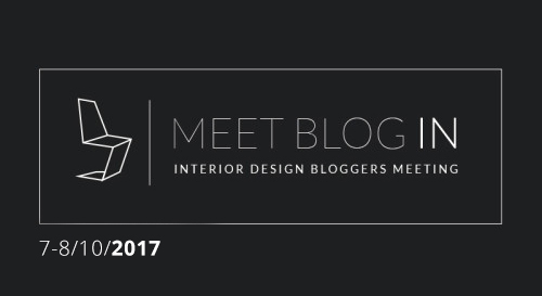 Meetblogin 2017