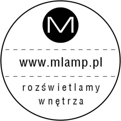 mlamp_logo