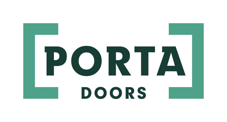 PORTA doors-pdst-CMYK