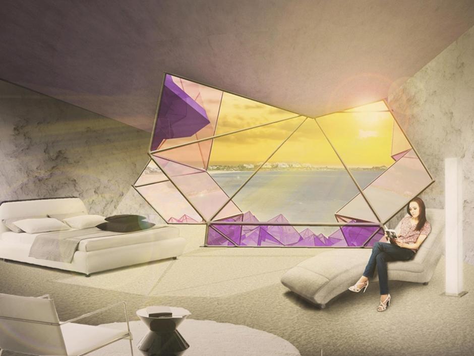 NL-architects-the-amethyst-hotel-ocean-flower-china-designboom-05