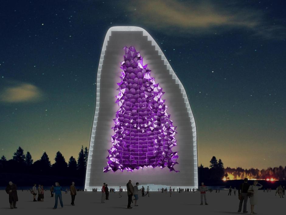 NL-architects-the-amethyst-hotel-ocean-flower-china-designboom-08
