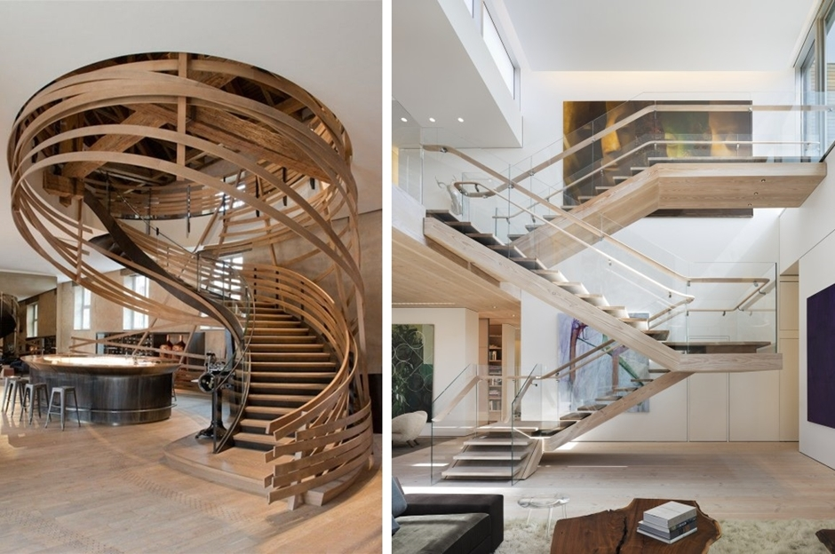 archdaily-horz