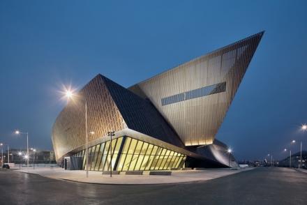 daniel-libeskind-conference-center-mons-international-congress-xperience-designboom-02