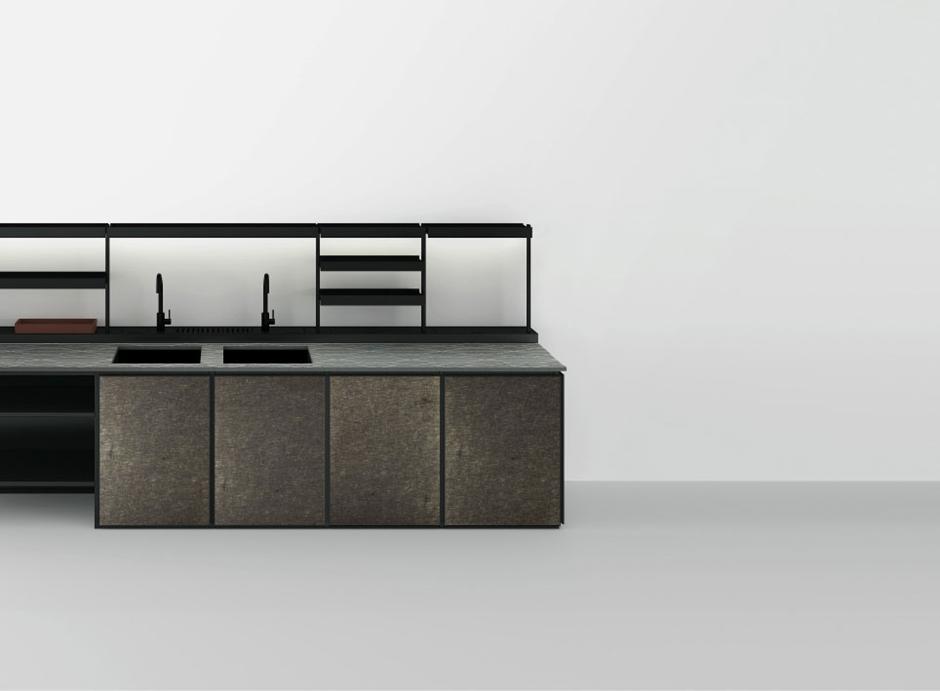 designbest_com