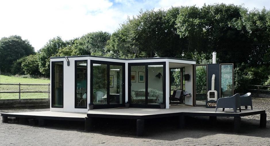 hivehaus-designboom02