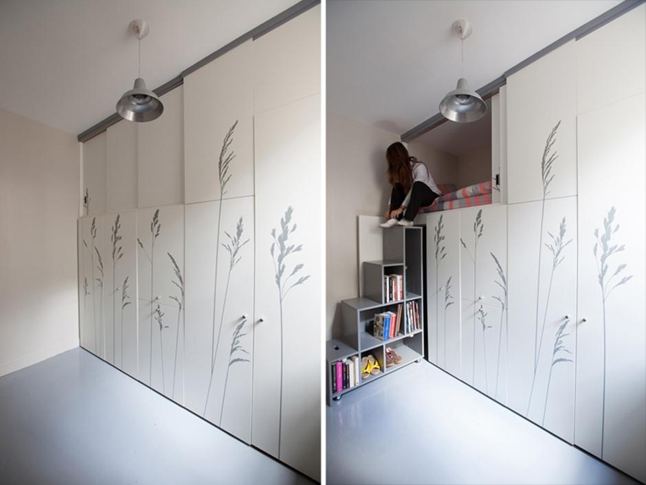 kitoko-studio-8-sqm-tiny-apartment-paris-designboom-03