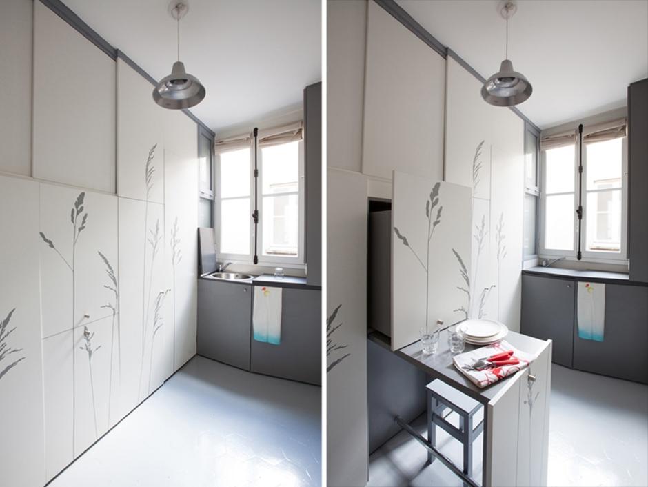 kitoko-studio-8-sqm-tiny-apartment-paris-designboom-06